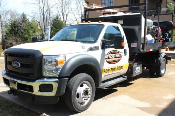 Interstate Power Washing & Cleaning Services