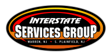 Interstate Services Group